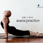 why i love asana practice Live and Breathe Yoga Townsville