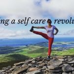 Live and Breathe Yoga Townsville Starting a self care revolution