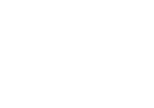 Live and Breathe Yoga