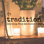 Live and Breathe Yoga Tradition