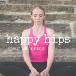 Ashtanga yoga Townsville at Live and Breathe Yoga