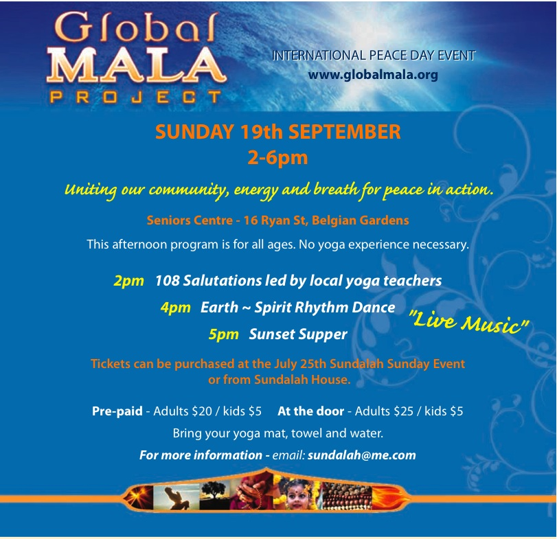 global-mala-poster