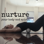 Live and Breathe Yoga Townsville Nurture